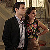 Gossip Girl &quot;The Fasting and the Furious&quot; Recap