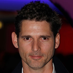 Eric Bana to Play Elvis Presley