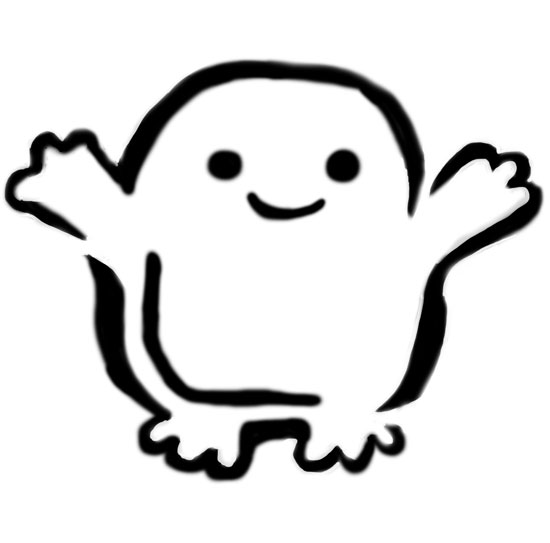 Adipose by @Suzaku7