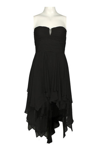 Designer Dress Sale At Be Fashion!!  20%-50% Off!!  Free Shipping!