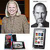 Tech News Recap For Oct. 24-28, 2011