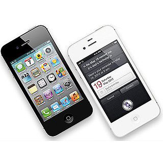 How to save battery on iPhone 4