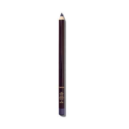 Tom Ford Eye Defining Pencil in Bruise, $45