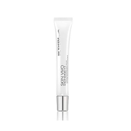 Skin Vivo Uniformity Anti Dark Spot Reverse Concentrate, $59
