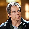 Tower Heist Fan Reviews