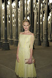 Kate Bosworth in Erdem.