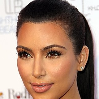 Why Kim Kardashian Didn't Call Off Marriage