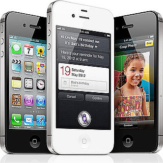 iOS 5 Battery Life Fix Coming Soon