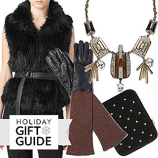 Stylish Luxury Gifts Under $150