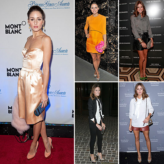 Top Olivia Palermo Wearing Charlotte Olympia Pumps 550 x 550 · 96 kB · jpeg