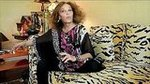 How Diane von Furstenberg Created Her New Fragrance