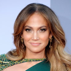 Jennifer Lopez to Produce Where in the World Is Carmen Sandiego?