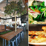Mendocino Farms West Hollywood (Pictures)
