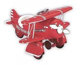 Red Baron Pedal Plane ($548)