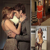 "Top OMG Moments From Gossip Girl ""I Am Number Nine"""