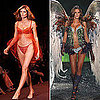 Victoria&#039;s Secret Fashion Show Pictures