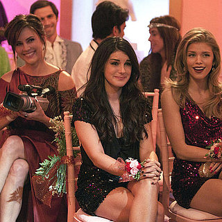 "90210 Recap ""Vegas, Maybe?"""