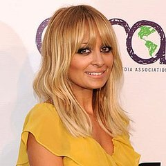 Nicole Richie Chats About Her LA Life and Inspiration