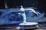 Enter For a Chance to Win Tickets to Cirque du Soleil&#039;s TOTEM at AT&amp;T Park