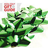 Green Gifts For an Organic or Eco-Consicous Holiday 2011
