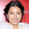 Jessica Biel Has Glowing Skin Thanks to Imedeeen