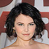 How to Get Ginnifer Goodwin's Glowing Complexion