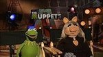 Watch Kermit and Miss Piggy Talk Jason Segel and Keeping Their Relationship Fresh
