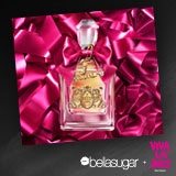 Sunday Giveaway! Juicy Couture's Viva La Juicy