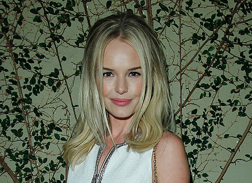 This Week's Top Celebrity Beauty Looks Featuring Kate Bosworth, Rachel Bilson, Gwyneth Paltrow & More!