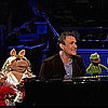 Jason Segel Saturday Night Live Monologue With The Muppets
