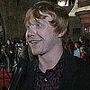 Harry Potter Interview With Rupert Grint