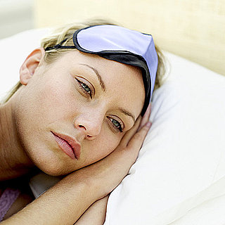 Adjust Bedroom Temperature For Better Sleep