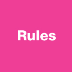 PopSugar LA's The X Factor Official Rules