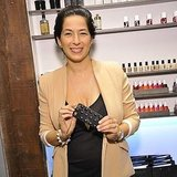 Rebecca Minkoff For eBay Launch at Tenoverten NYC (Pictures)