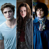 Twilight Popularity Contest: Which Characters Do You Love?