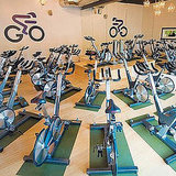 Chicago Fitness Classes