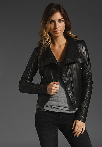 Veda Avery Jacket