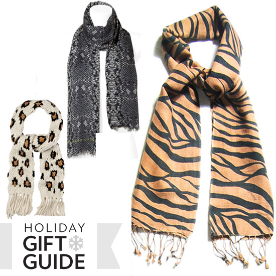 Trendy Holiday Gift Ideas for Friends