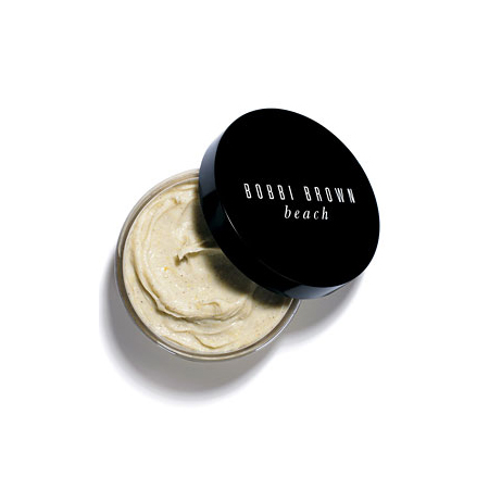Bobbi Brown Beach Body Scrub, $65