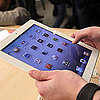 iPad 3 Rumor: Production Starts in January 2012