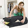 Packing Fitness Gear When Traveling For the Holidays