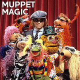 From the '60s to Today: How the Muppets Have Evolved
