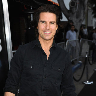 Favorite Male Celebrity of 2011 PopSugar Poll