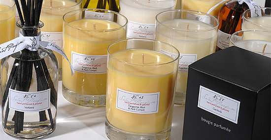 Saint Parfum Offer For Candles and Diffusers