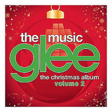 Glee: The Music, The Christmas Album Volume 2 ($10)