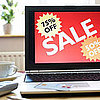 Cyber Monday Online Shopping Safety Tips