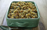 Top Pick: Cornbread Stuffing