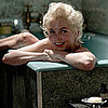My Week With Marilyn Movie Review Starring Michelle Williams