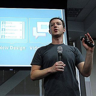 Facebook Phone Coming Soon