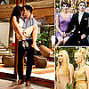Breaking Dawn Part 1 Wedding Dresses